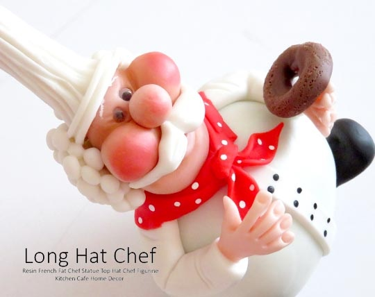 the-great-huge-chef-large-sculptor