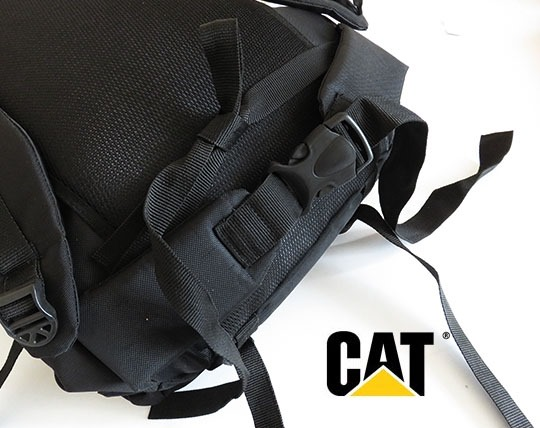 cat-large-climbing-backpack