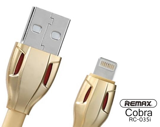 remax-cobra-charging-cable-and-rechargeable-sink