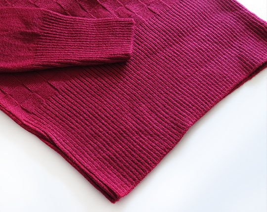 under-the-ak-tricot-texture