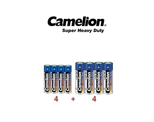 8-inch-pen-camelion-pen