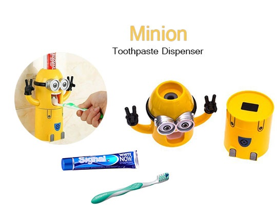 toothbrush-toothpaste-to-fit-minion-plan
