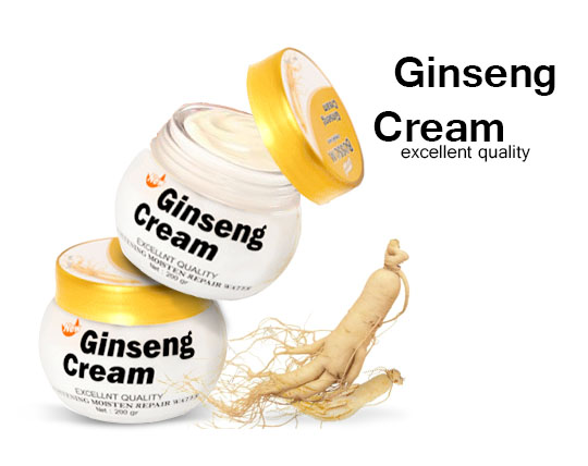ginseng-hand-and-face-moisturizing-cream