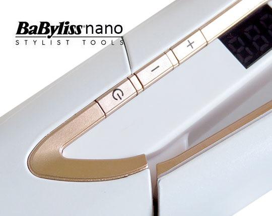 bybabylissnano-st3399-hair-straightener