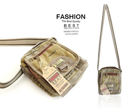 gbk-women-handbag
