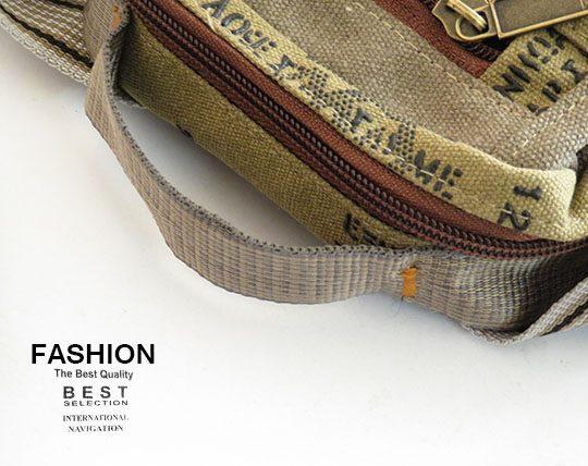gbk-women-handbag