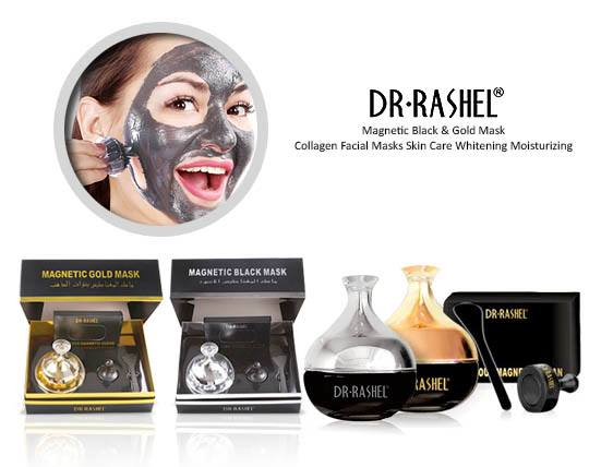 black-gold-mask-dr-rashel