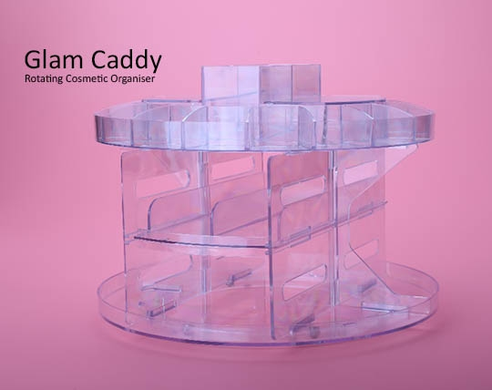 stand-cosmetic-glam-caddy