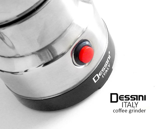 crushing-and-dessini-professional-mixer