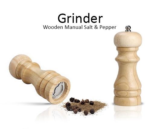 pepper-and-salt-handy
