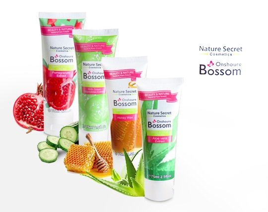 hand-face-moisturizing-cream-bossom
