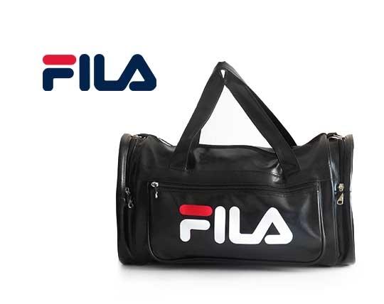 sport-leather-bag-fila