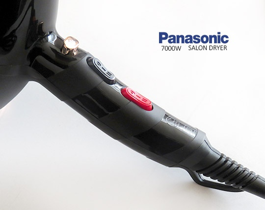 7000-watts-panasonic-pa2217-hairdryer