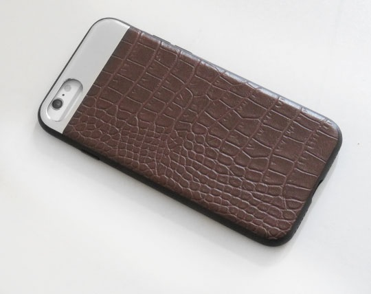 mobile-phone-case-for-iphone