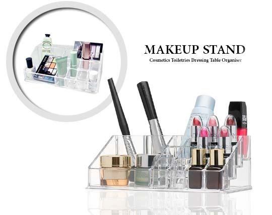 stand-cosmetics