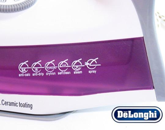 delonghi-steam-iron