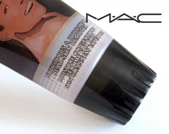 mac-peeling-scrub