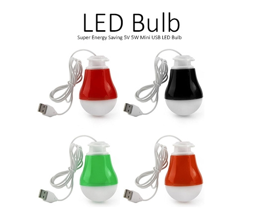 usb-emergency-led-lamp