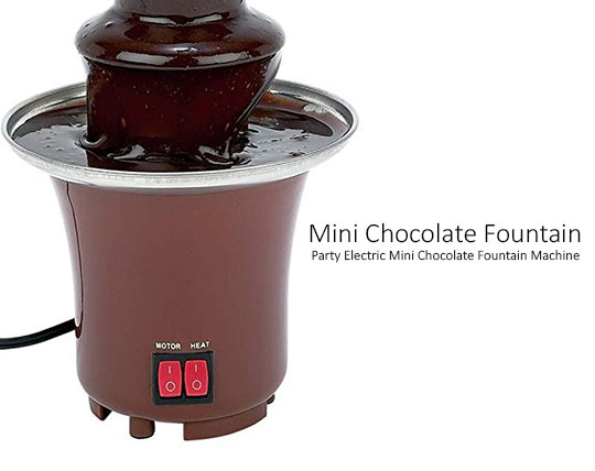 chocolate-classifying-classroom-machine