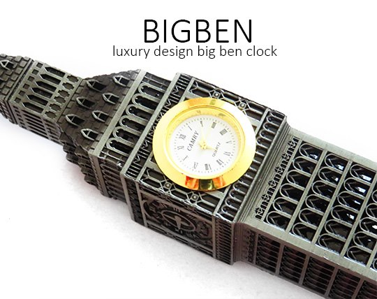 bigben-tower-design-table