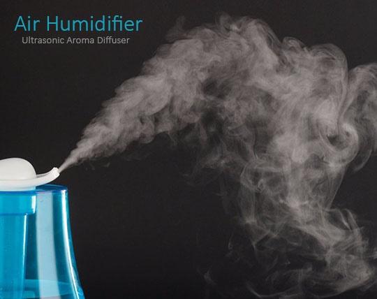 cold-fully-incandescent-model-cfl-hmd29