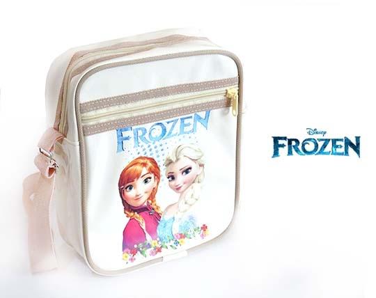 frozen-baby-crochet-bag