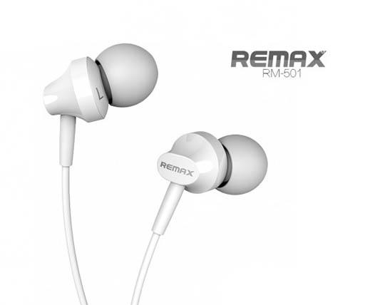 original-remix-501-handsfree
