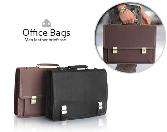 men-leather-men-leather-bags