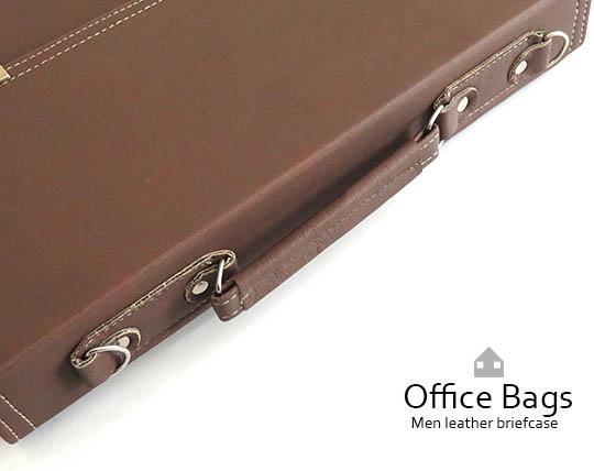 men-leather-men-leather-bags