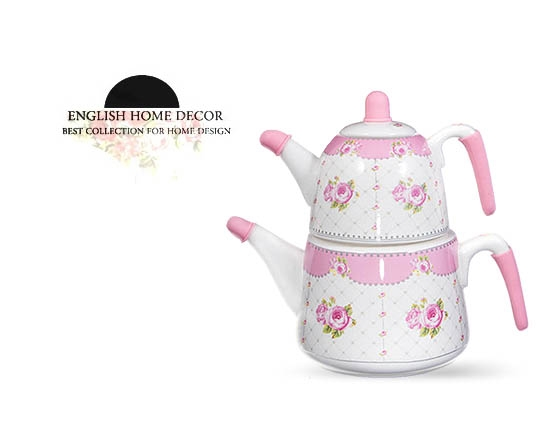 kettle-and-teapot-ceramic-design-angel