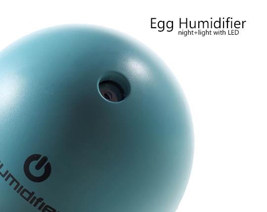 egg-simulator