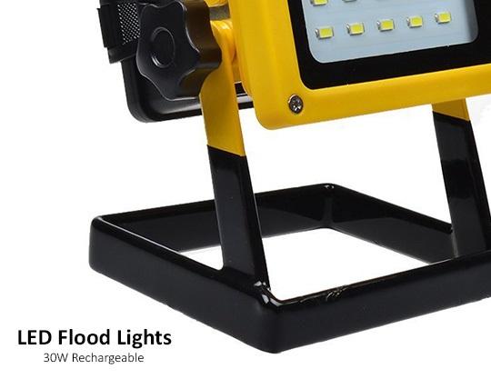 flood-lights-flood-lights-and-floodlight