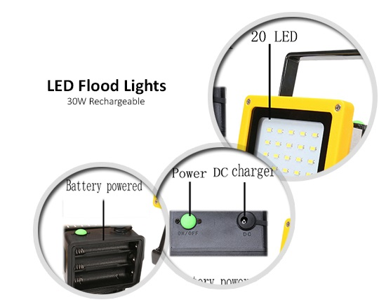 flood-lights-flood-lights-and-floodlight