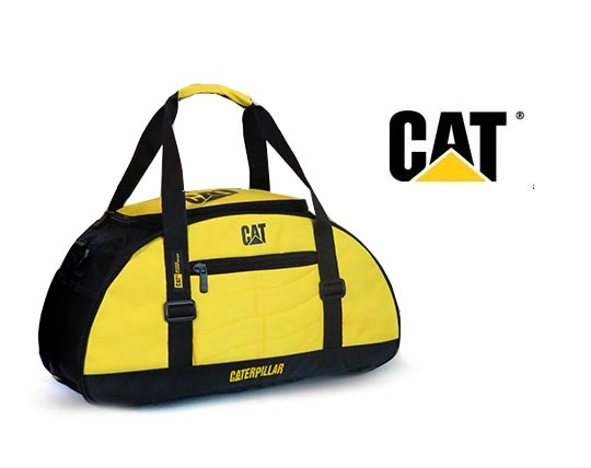 cat-big-size-sac