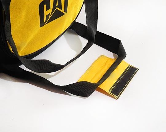 cat-big-size-sac