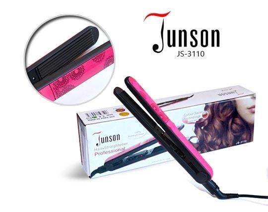 دستگاه موج دار کننده ویو مو JUNSON