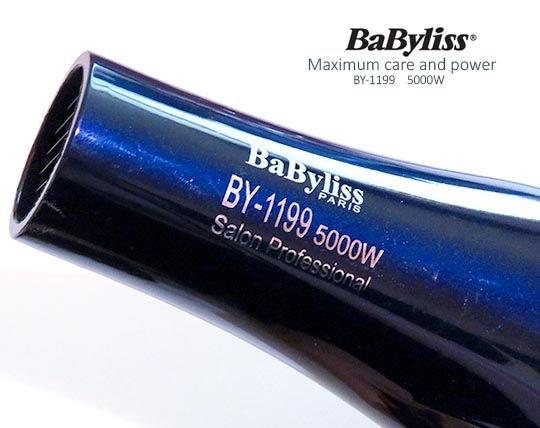 hairdryer-5000-w-babylis-babyliss-1199