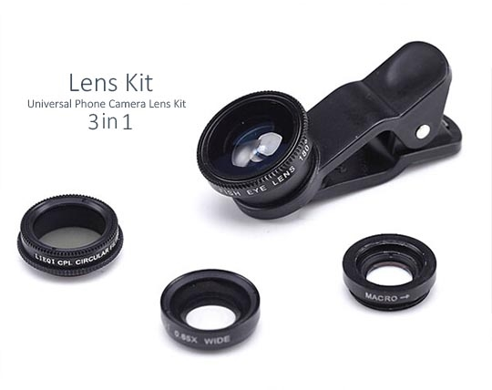 triple-lens-mobile-kit