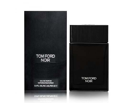 tom-ford-noir-men-cologne