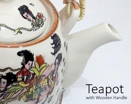 chinese-teapot-wicker