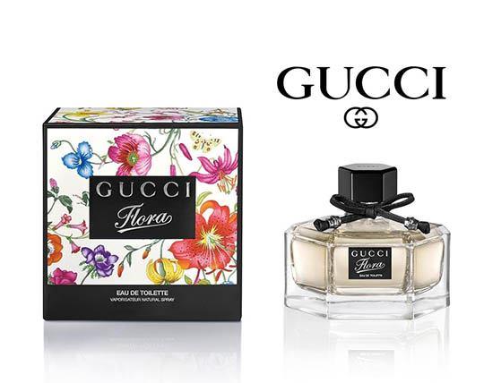 gucci-floro-women-cologne