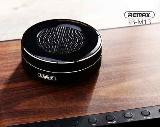 original-bluetooth-remix-m13-remax