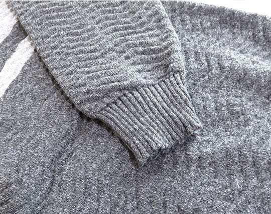 men-pullover