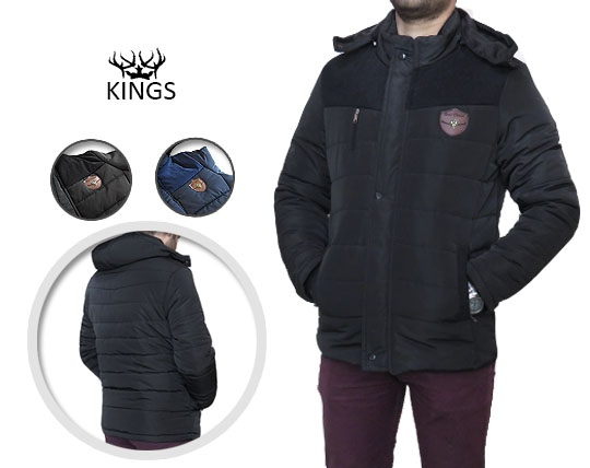 a-new-version-of-the-kings-jacket