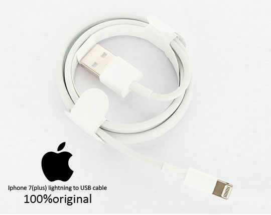 charging-and-lightning-cable-the-original-design-of-the-iphone-7