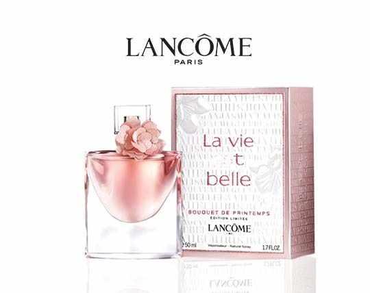 lancome-women-lancome-la-vie-est-belle