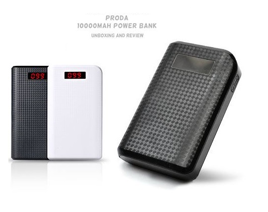 power-bank-original-proda-proda10000mah