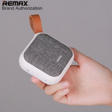 original-remix-remix-m15-speaker