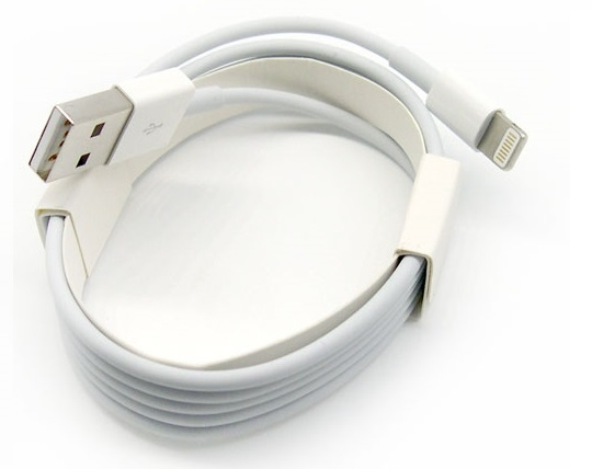 original-apple-iphone6-charging-cable