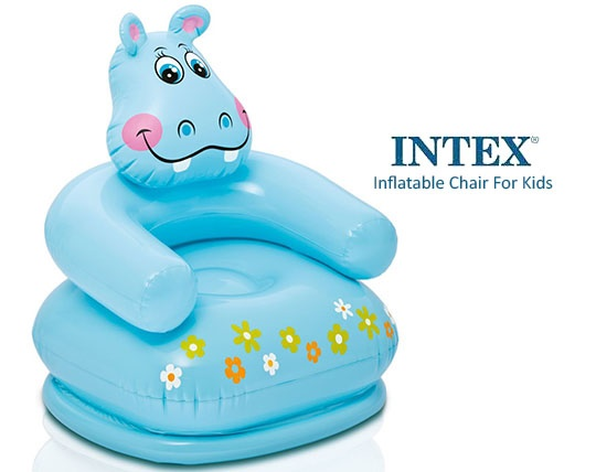 baby-sofa-baby-design-animal-intex